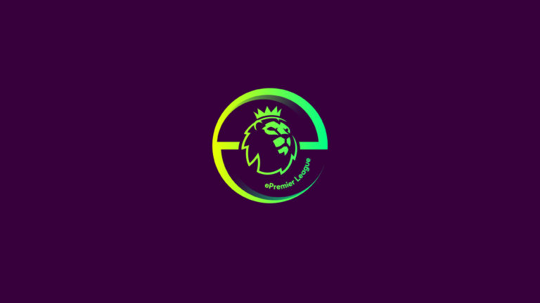 Gfinity Tournament Operator for the Premier League's ePremier League