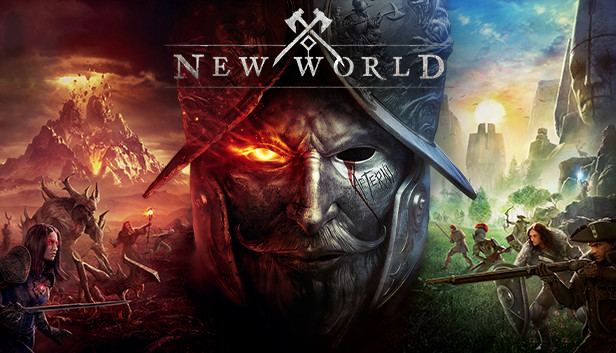 new-world-cover